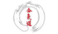 Fudoshinkan Aikido Hamar og Hadeland