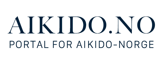 Aikido-Norge