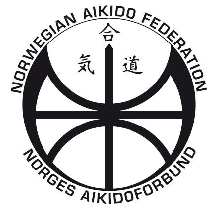 Norges aikidoforbund