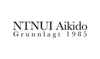 NTNUI Aikido - Tekisuikan